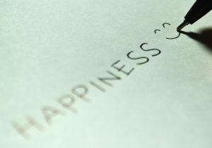 happiness-725847