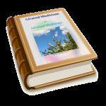 MindfulnessAdvancedBookUS_F